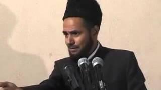 Muhammad (SAW) Hinduon Ki Mazhabi Kitabon Mein - Shaikh Jarjees Ansari
