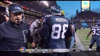 Repeat youtube video Marshawn Lynch 67 yard Beast Mode TD Run