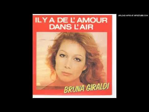 BRUNA GIRALDI - L'erreur