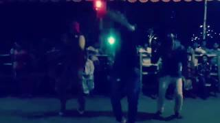 Durga puja Remix song 2017 New