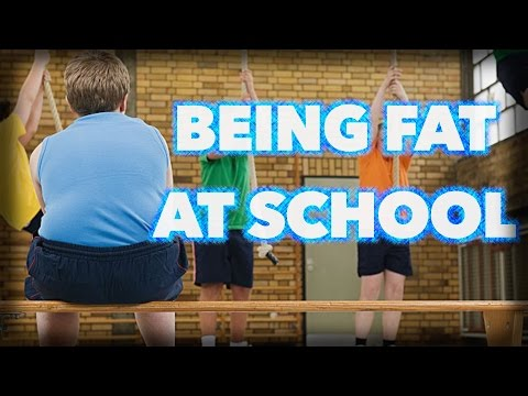 Being Fat and Exercise: Things I Hate from YouTube · Duration:  9 minutes 31 seconds