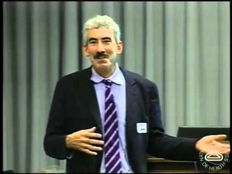 BSSR lecture Series: Behavioral Economics, Classical Economics, Public Policy, Politics, and Health