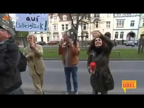 Da wird mir übel Dating ZDF, SEX, HD, Doku, 2014 deutsch