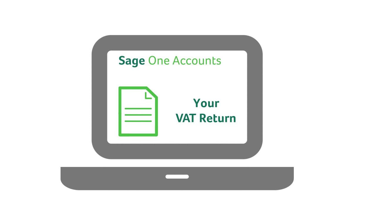 VAT 101 for Small Businesses - Sage One UK blog