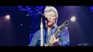 Bon Jovi - Someday I