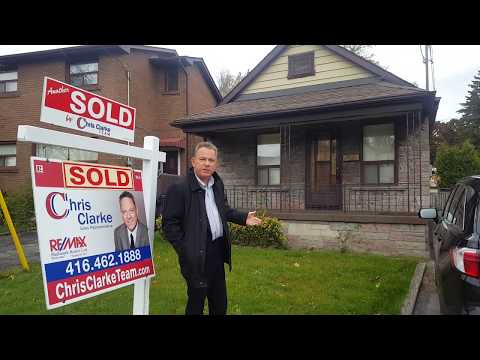 319 Westlake Ave - Sold in 7 days for Full Price
