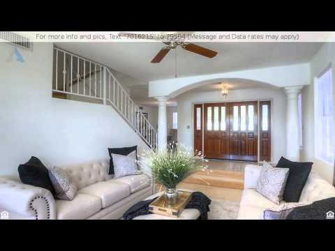 Waterfront Homes for Sale in Lakewood Ahwatukee Phoenix