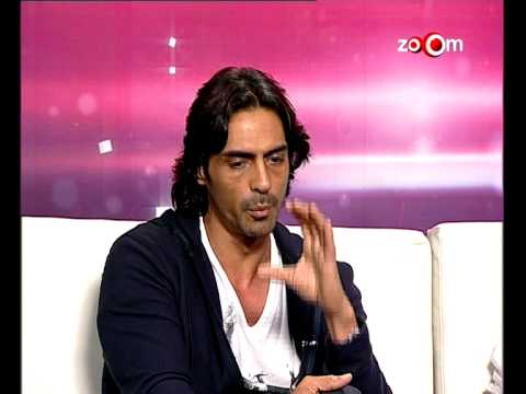 D Day | Insights of the film with Arjun Rampal and Nikhil Advani