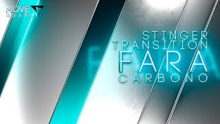 obs transitions template video, obs transitions template clips, clip