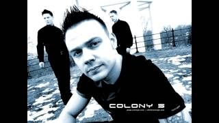 Watch Colony 5 Stay Young video