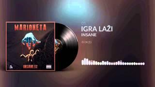 Download Video 01. Insane - Igra lazi (Marioneta 2015.) MP3 3GP MP4