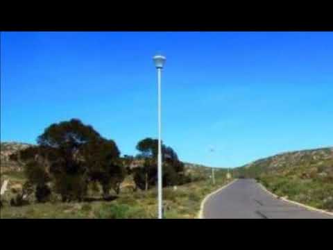 Vacant Land For Sale in St Helena Bay, Western Cape, South Africa for ZAR 270,000