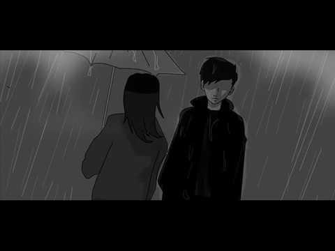 Ungu - Sejauh Mungkin + lirik