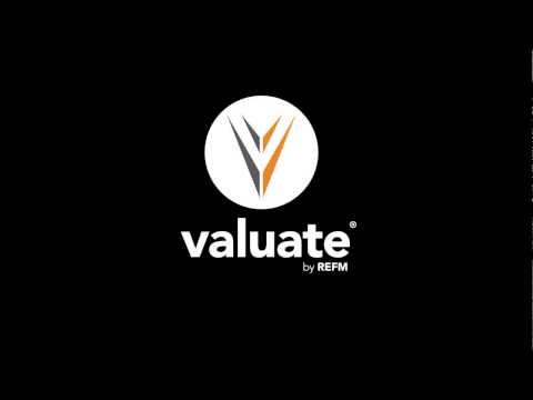 How to run an Apartment Development BOTE analysis on Valuate