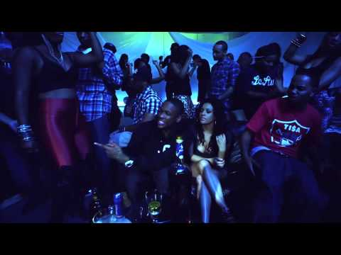 Toot It & Boot It (GMIX) (Explicit) (HD) - YG feat. 50 Cent, TY$ & Snoop Dogg (Rare)