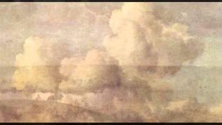 """Gustav Mahler: Sinfonie Nr.1 in D-Dur """"Titan""""; Sinfonieorchester des BR, Kubelik (3/4)"""