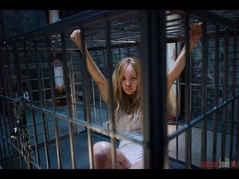 """ФИЛЬМ 2016 ГОДА """"ПИТОМЕЦ"""" 18+ (Триллеры,  Ужасы, 18+) смотреть онлайн25"""