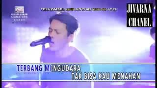 Video NOAH - Seperti Kemarin (Official Video Studio) download MP3, 3GP, MP4, WEBM, AVI, FLV September 2018