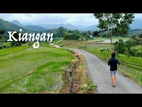 Kiangan Ifugao: Things to See & Do