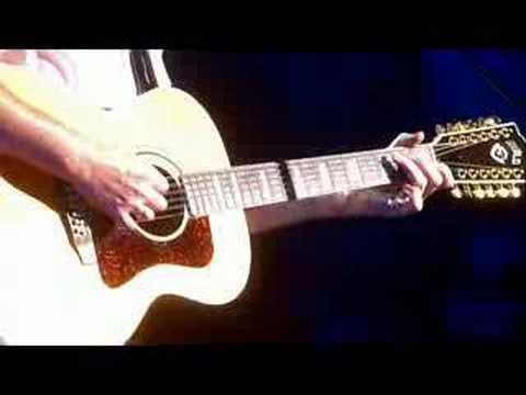 Queen & Paul Rodgers - '39 mp3
