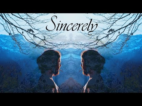 Stephen - Sincerely [FULL ALBUM]
