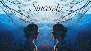 connectYoutube - Stephen - Sincerely [FULL ALBUM]