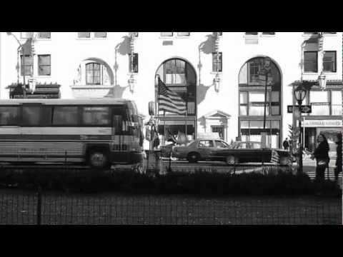 Thees Uhlmann - Und Jay-Z Singt Uns Ein Lied (feat. Casper)