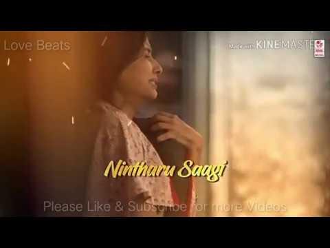 KGF | Dheera Dheera | Kannada WhatsApp Status Video