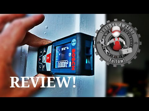 bosch-blaze-laser-measure-review-glm-50-cx