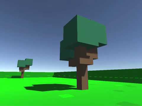 Unity Game Development Mini-Degree - 30 Courses to Learn and Master Game Creation