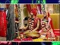 Yeh Rishta Kya Kehlata Hai: Naira welcomes Naksh and Kirti