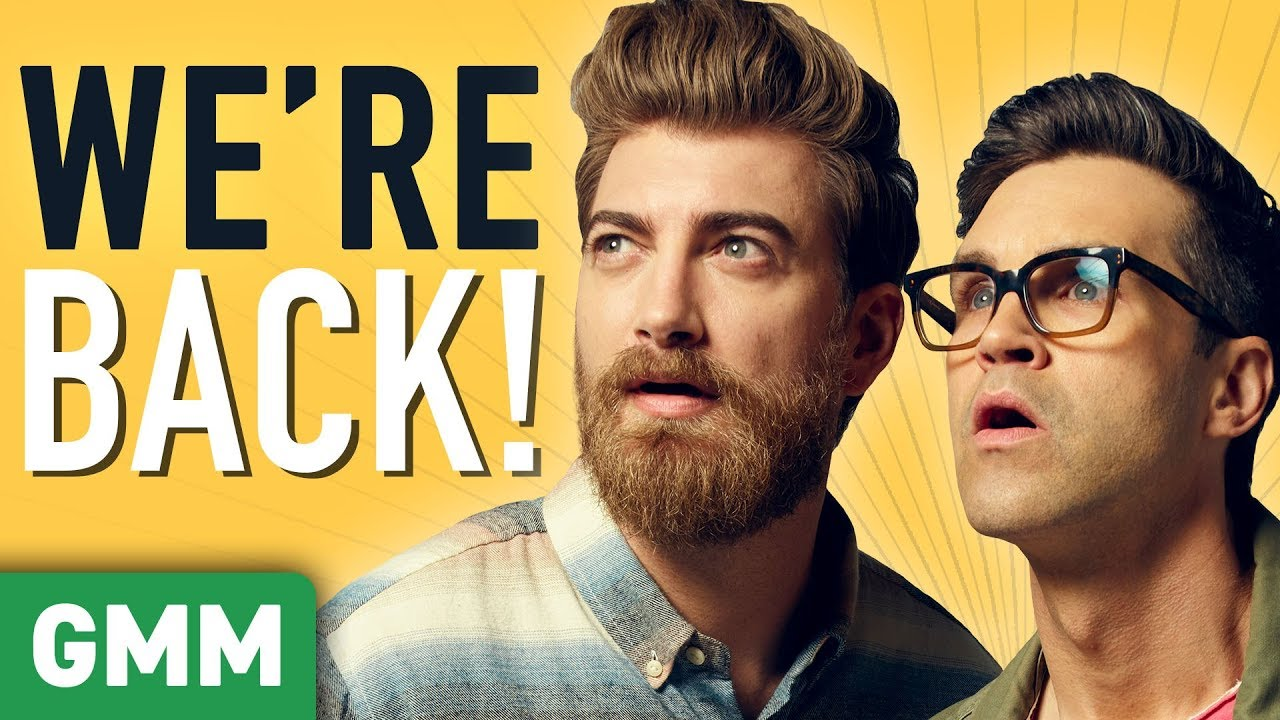 back-to-mythicality-gmm-season-14-trailer