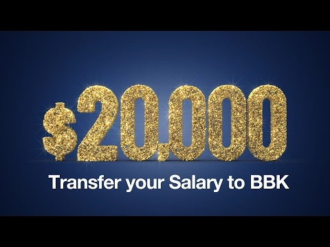BBK Bahrain Promotion Feb 2017