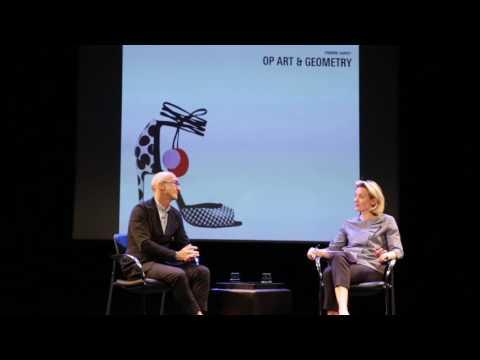 Art de Vivre: Talk with Pierre Hardy