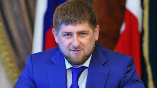 Тезкор Хабар - Рамзан Қодиров Ўзбек болани ҳимоя қиладими