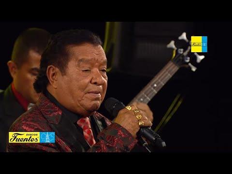 Traicionera - Fuentes All Stars (Pastor Lopez) / Discos Fuentes