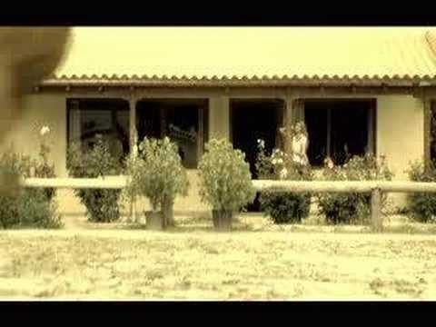 Χρήστος Χολίδης - Να ήσουν εδώ | Christos Holidis - Na isoun edo - Official Video Clip
