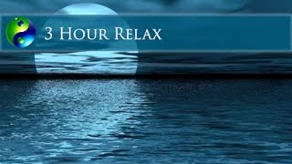 Relaxing Music: Meditation Music for Relaxation: Yoga Music; New Age Music; Spa Music  🌅563