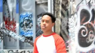 Right (Official Video) | Ron Guala x LuvGwap x Liddo2Dope x Jsavage