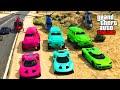ESPION FUYARD DESTRUCTEUR (Nouveau Jeu) GTA 5 ONLINE