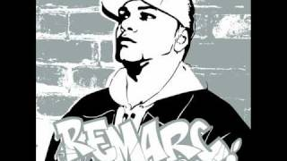 Remarc - Menace J.A.P.M.