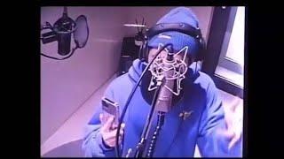"Download KIM HANBIN B.I cut in ""EPIK HIGH IS HERE"" DOCUMENTARY for ACCEPTANCE SPEECH (수상소감) feat. B.I"