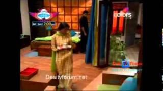 Dutta scene50 - Dutta goes to meet Deskmukh