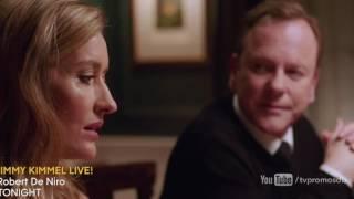 Последний кандидат (1 сезон, 7 серия) - Промо [HD]
