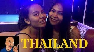 THAILAND STYLE V474