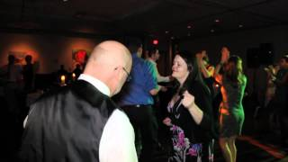 Spike The Punch Adult Prom Teaser