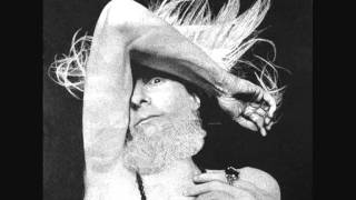 Johnny Winter - Bony Moronie