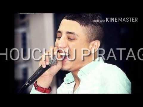 MUSIC CHOUCHOU TÉLÉCHARGER GRATUIT CHEB