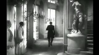 Ich und die Kaiserin - 1933