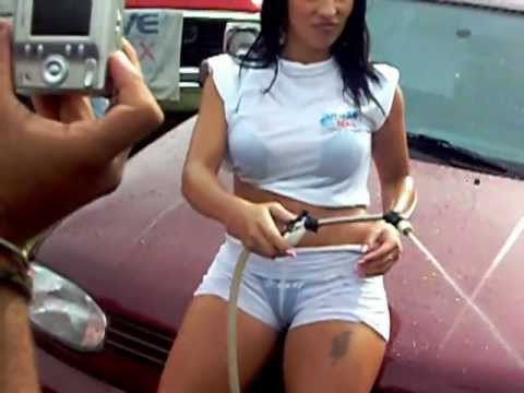 MUJER MAS VELLA ,VELLO from YouTube · Duration:  2 minutes 27 seconds